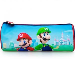 Bilde av Pennal - Super Mario
