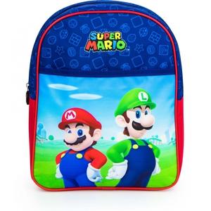 Bilde av Sekk - Super Mario