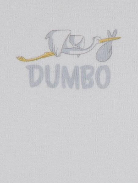 5pk body - Dumbo