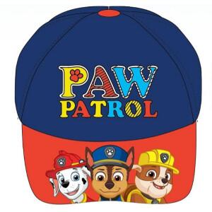 Bilde av Caps - Paw Patrol - Marshall, Chase og Rubble