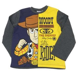 Bilde av Genser - Toy Story - Woody