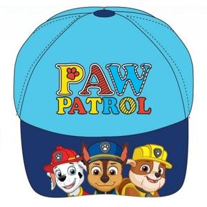 Bilde av Caps - Paw Patrol - Marshall, Chase og Rubble -