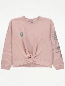 Bilde av Sweatshirt - L.O.L Surprise! - Rosa