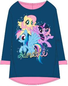 Bilde av Kjole - My Little Pony - Adorable