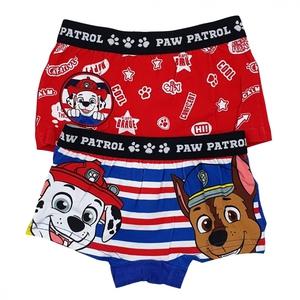 Bilde av 2pk boxer - Paw Patrol - Marshall og Chase