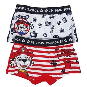 Bilde av 2pk boxer - Paw Patrol - Marshall