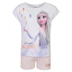 Bilde av Sommersett - Frost - Elsa - Own your destiny