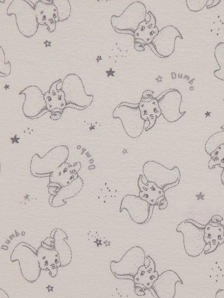 7pk body - Dumbo