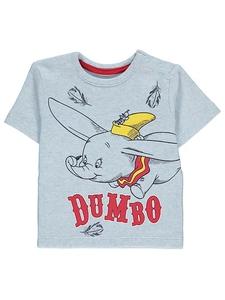 Bilde av T-skjorte - Dumbo