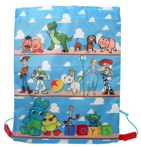 Bilde av Gymbag - Toy Story