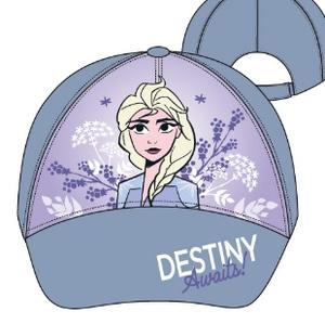 Bilde av Caps - Frost 2 - Destiny Awaits!