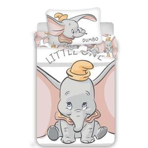 Bilde av Juniorsengesett - Dumbo - Little One