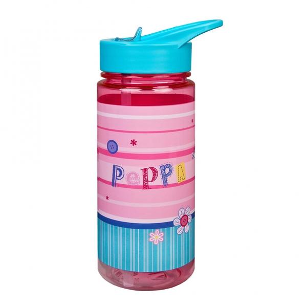 Drikkeflaske - Peppa Gris