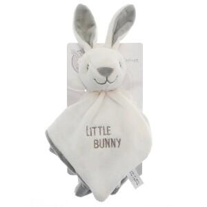 Bilde av Myk koseklut - Little Bunny