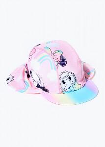 Bilde av UV-caps - Minnie og Dolly