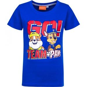 Bilde av T-skjorte - Paw Patrol - Go! Team Paw