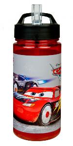 Bilde av Drikkeflaske - Cars