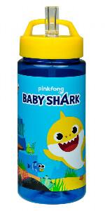 Bilde av Drikkeflaske - Baby Shark