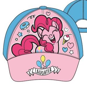 Bilde av Caps - My Little Pony - Laughter