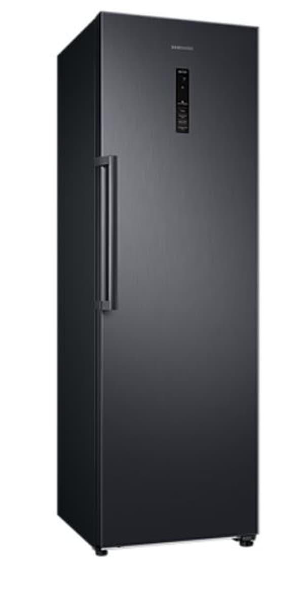 SamsungKjøleskapsort 185,3cm RR39M7565B1