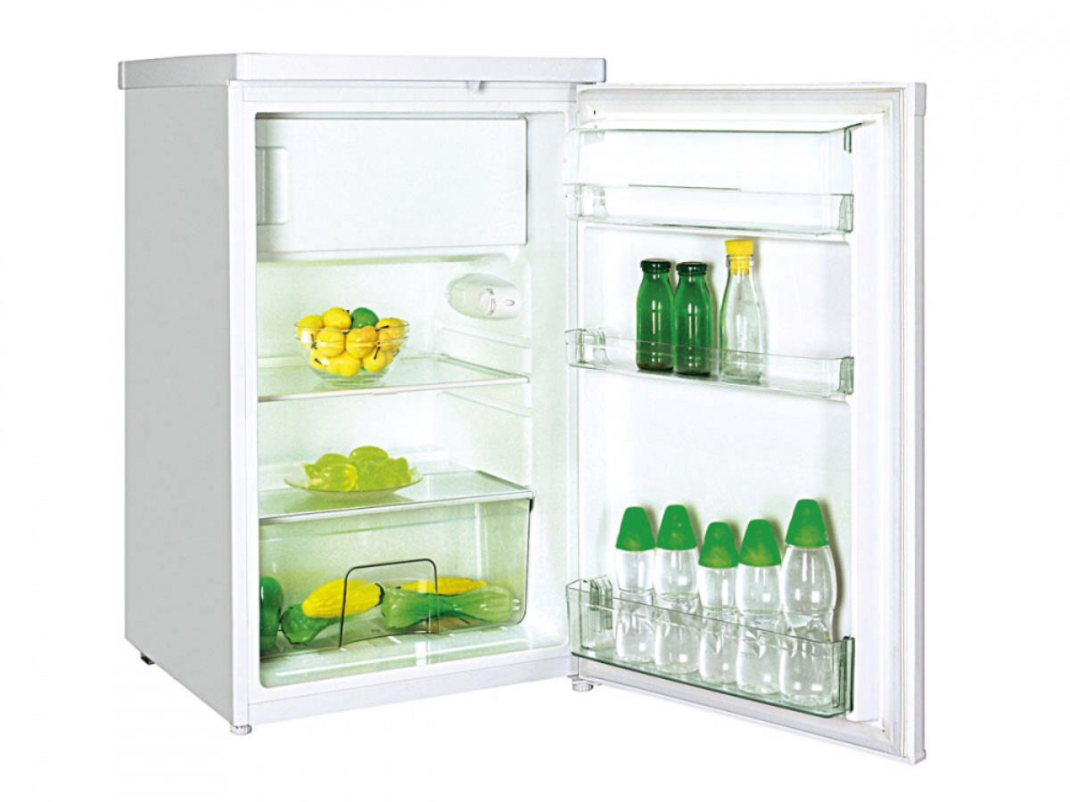 Frigor kjøleskap med frys 85 cm FHK 85