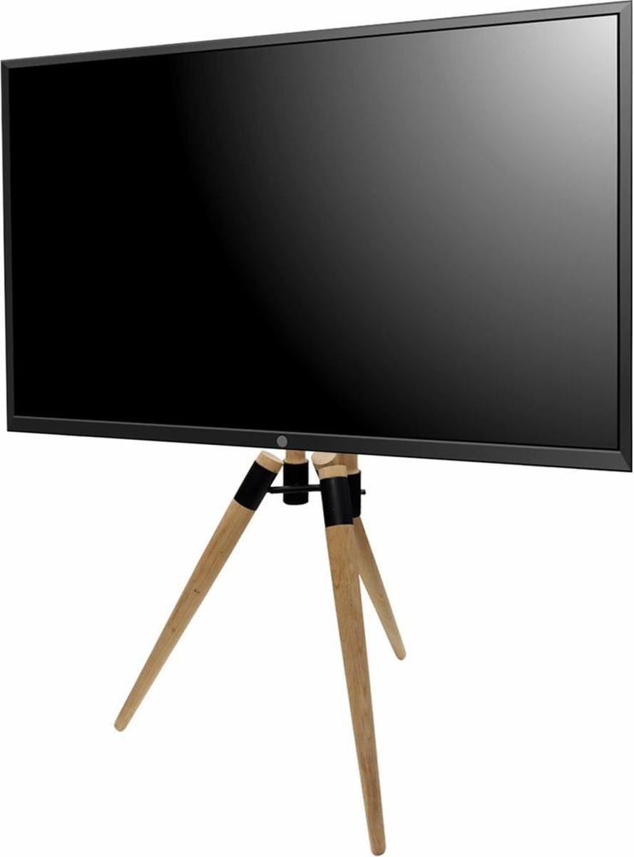 TV-stativ bord 37-70