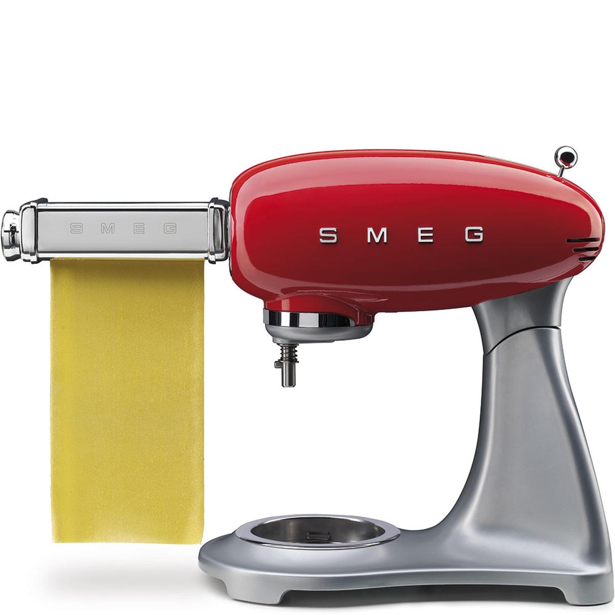 Smeg pastavals / pastaruller SMPR01