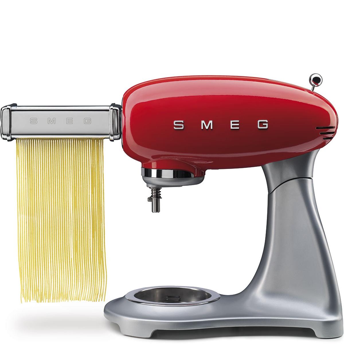 Smeg pastavals / spaghettikutterSMSC01