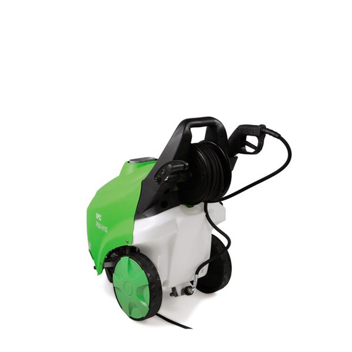 IPC Foma varmtvannsvasker PW-H10 I1408 AA M 140 bar 230 volt