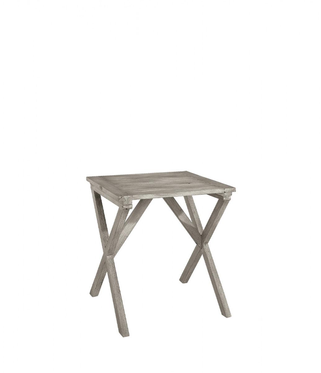 Artwoodutendørs spisebord KEY WEST 19-43568