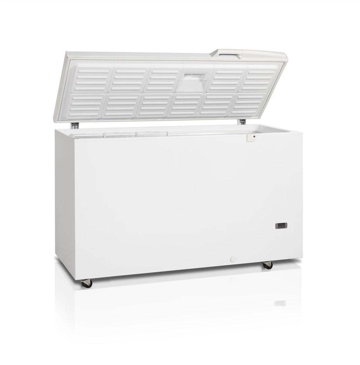 Tefcold Laboratorie fryseboks -45 grader 400 literSE40-45