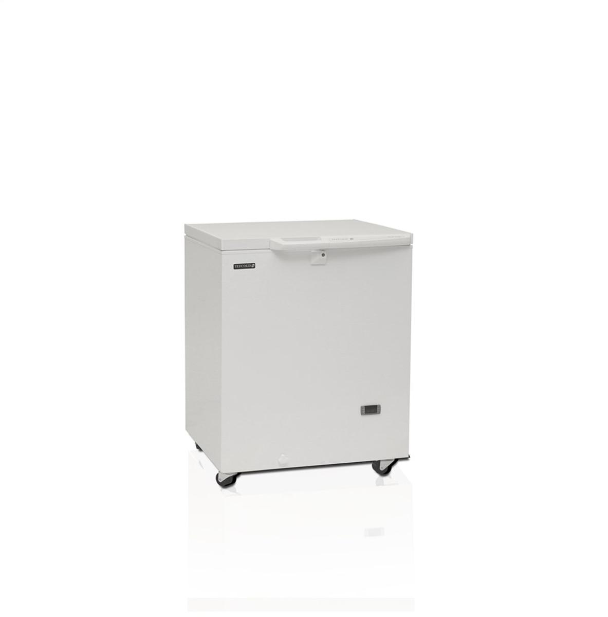 Tefcold Laboratoriefryseboks-45 grader 155 liter SE10-45