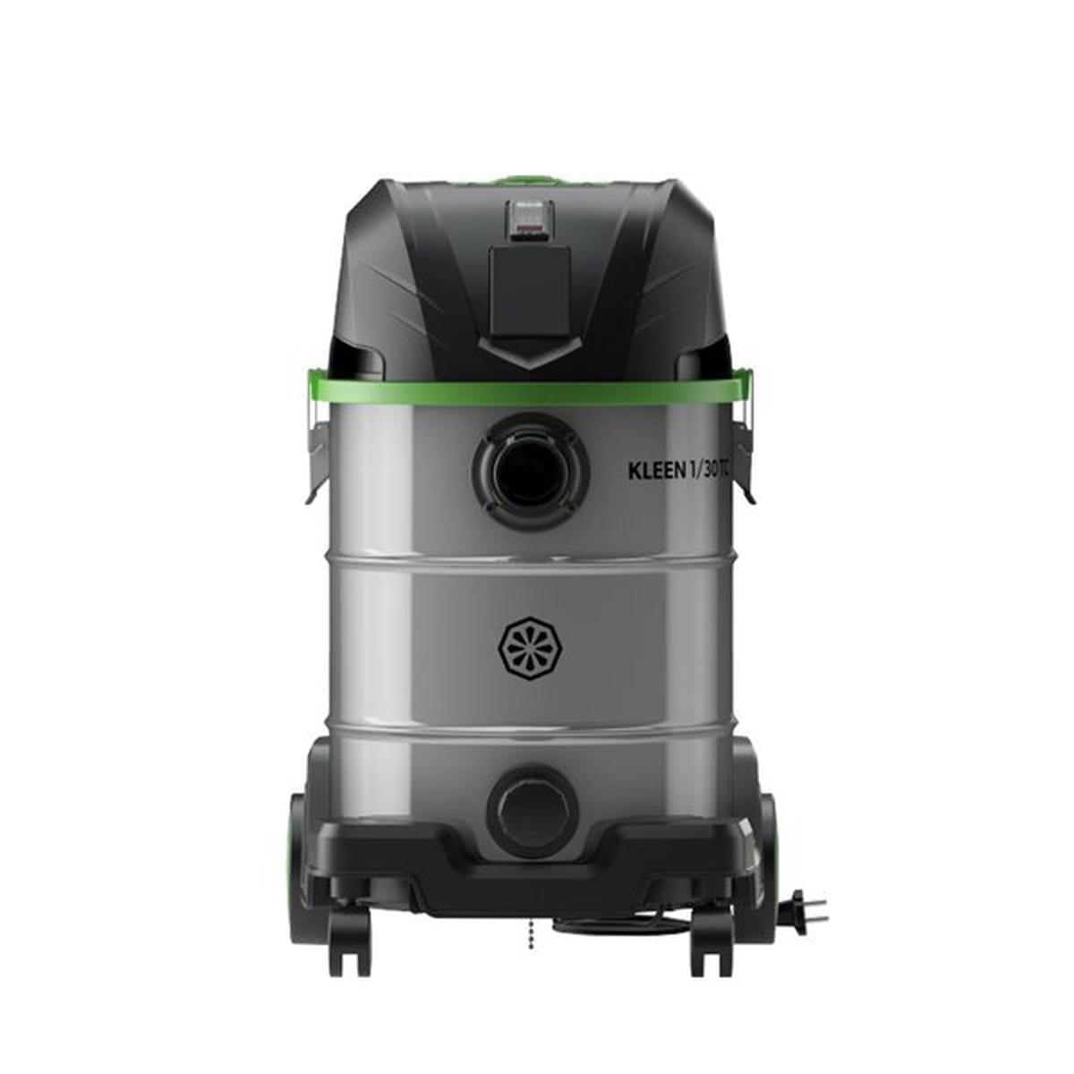 Foma støv vannsugerm/styring for el-verktøy KS 1/30 W&D TC