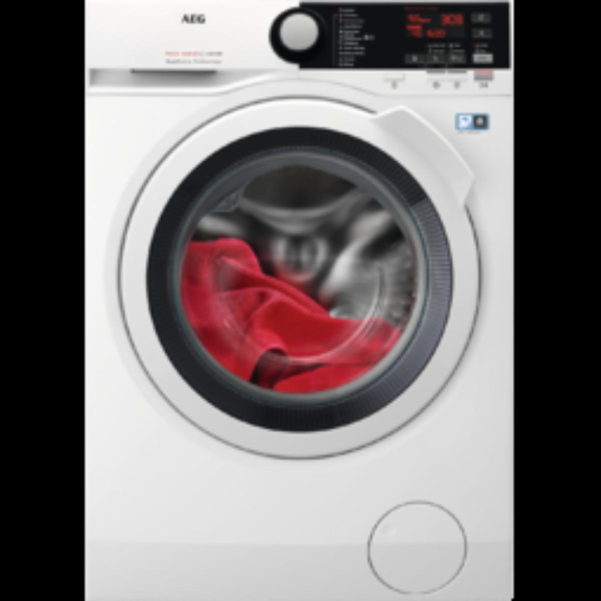 AEG vask og tørk 9 kg L7WBL962E