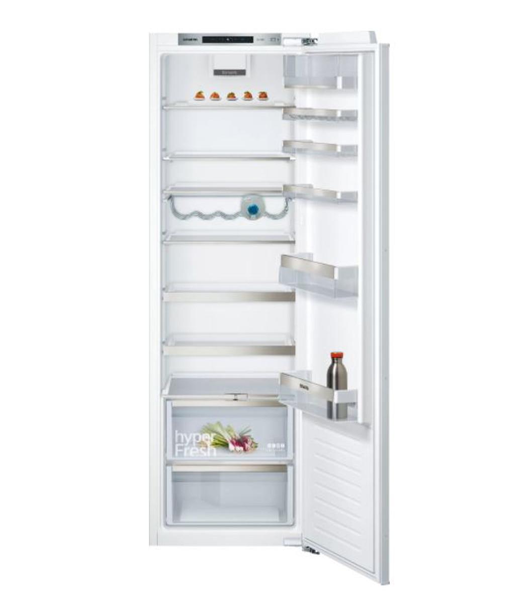 Siemens Integrert kjøleskapiQ500 KI81RADE0