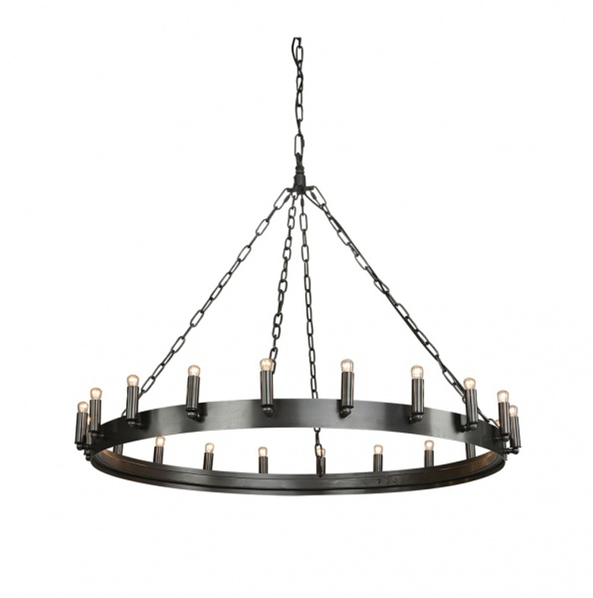 Artwood CROWN Ceiling lamp M