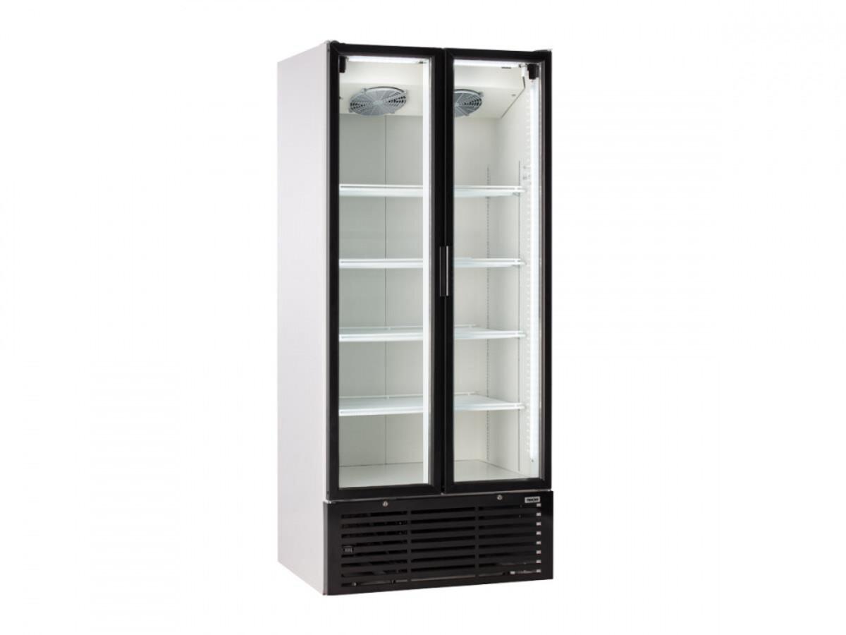 Vibocold display kjøleskap VD 890