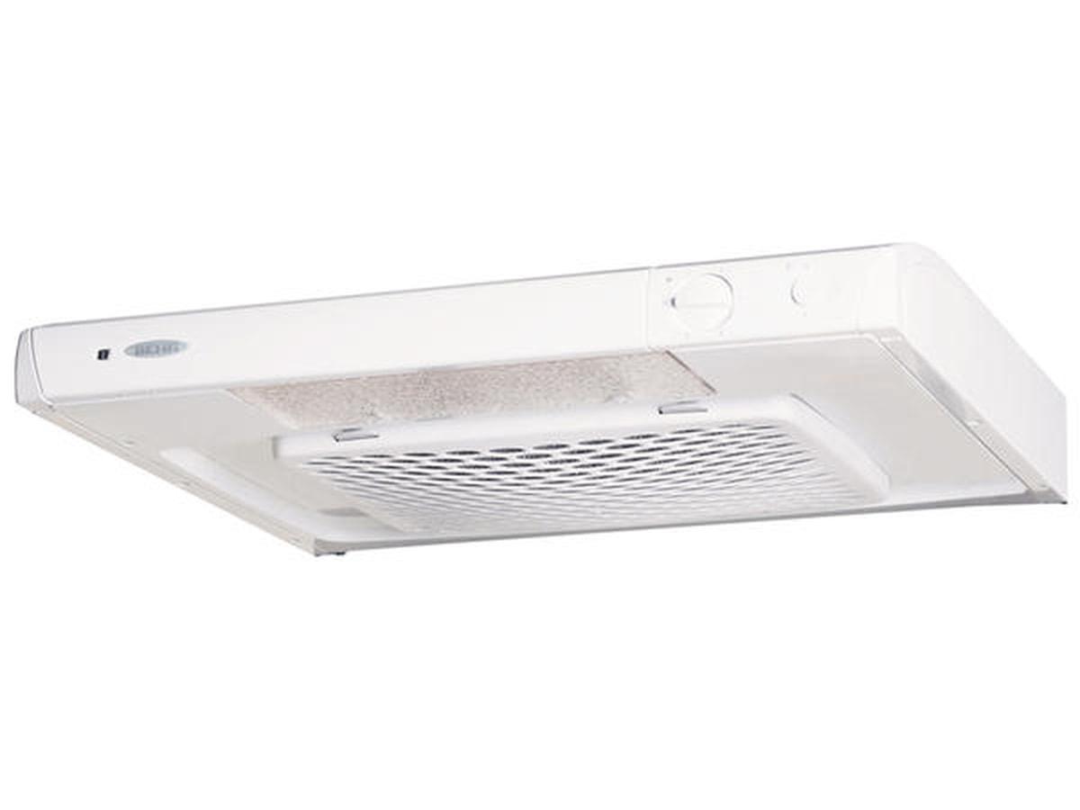 Beha ventilator BV 950 60 cm hvit