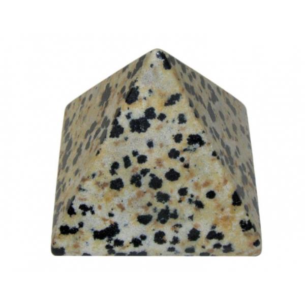 Bilde av Dalmatiner Pyramide
