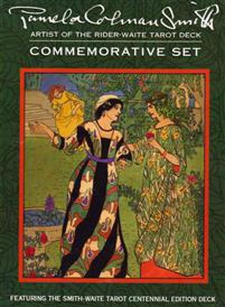 Bilde av Commemorative Smith Set