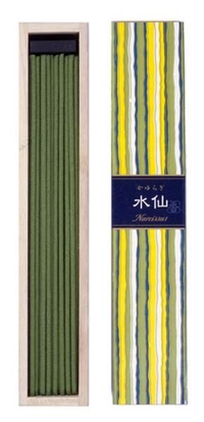 Bilde av Kayuragi - Narcissus pinne