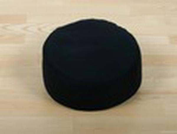 Bilde av Lotus rund 10cm