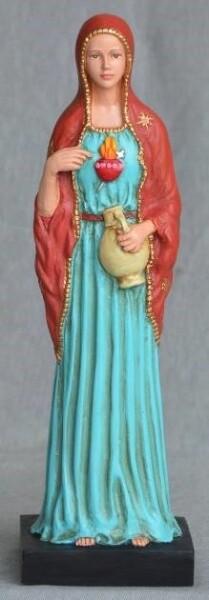 Bilde av Maria Magdalena Figur