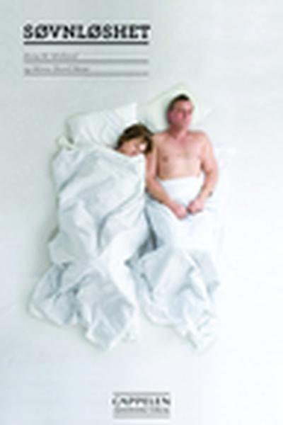 Bilde av søvnløshet