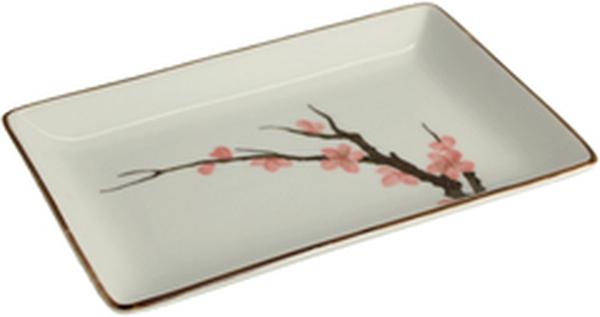 Bilde av Sakura Sushi plate
