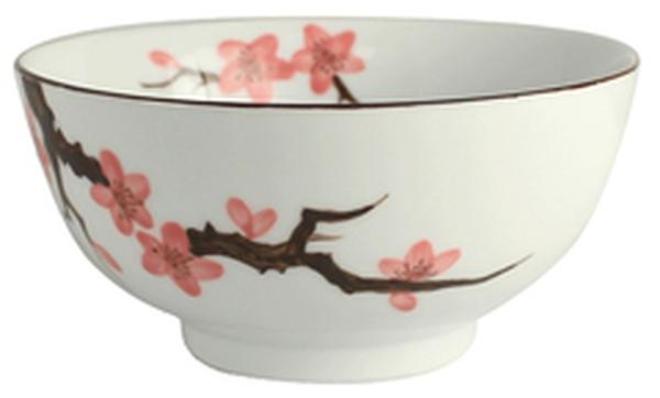 Bilde av Sakura Bolle 18,5cm