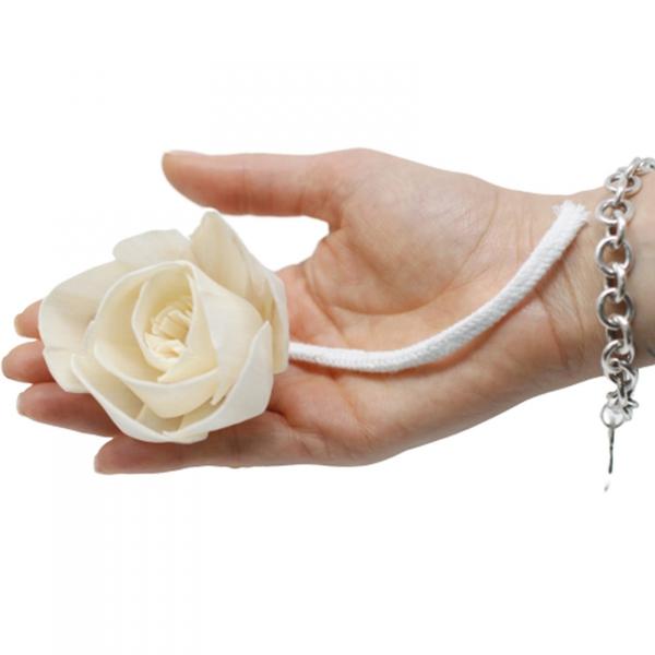 Bilde av Lotusblomst Naturlig diffuser
