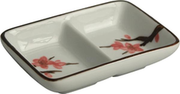 Bilde av Sakura Sause plate