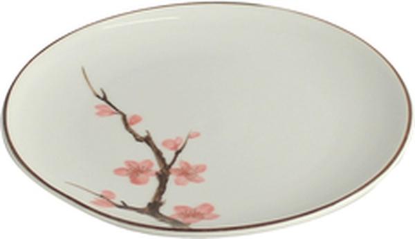 Bilde av Sakura plate 22,5cm