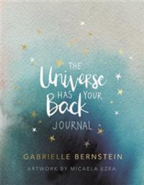 Bilde av The Universe has your back
